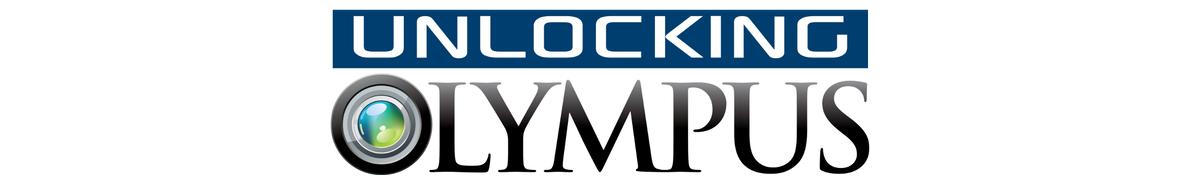 Unlocking Olympus