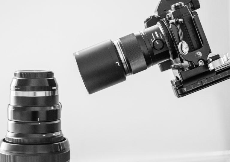 60mm Macro