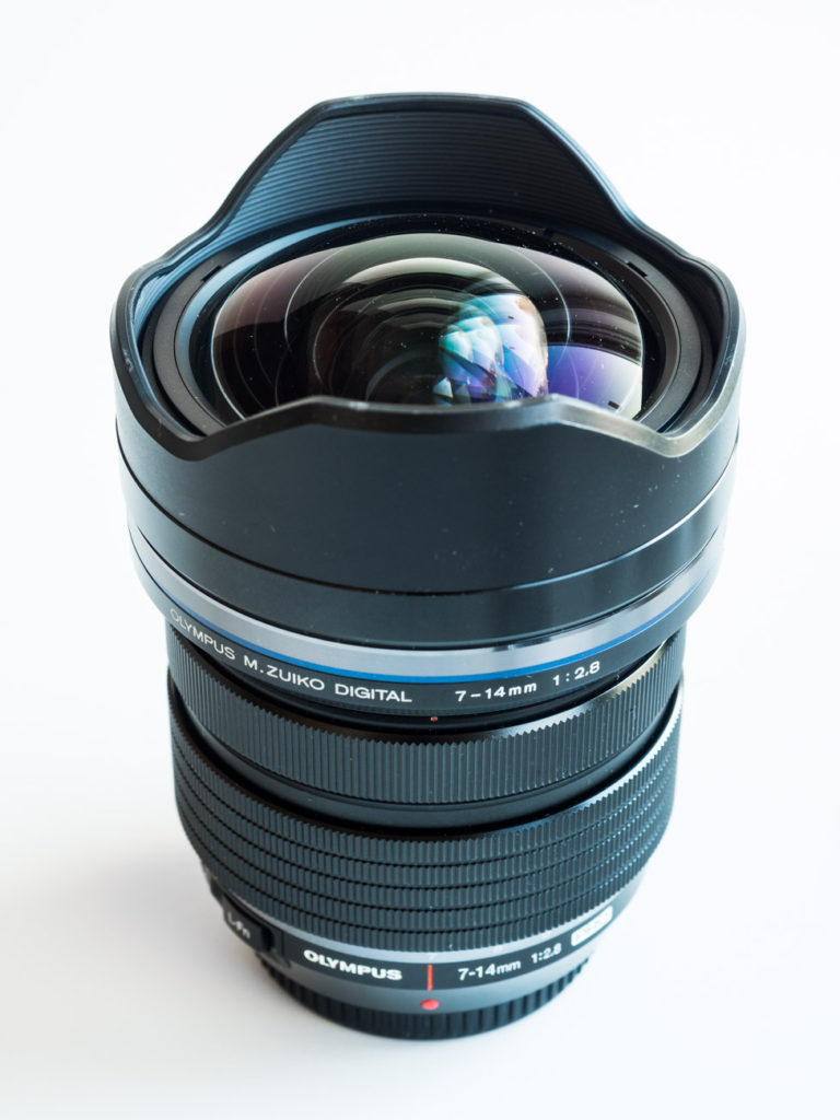 Olympus Wide Angle Zooms 9 18 Vs 7 14 Review Part 2 Unlocking