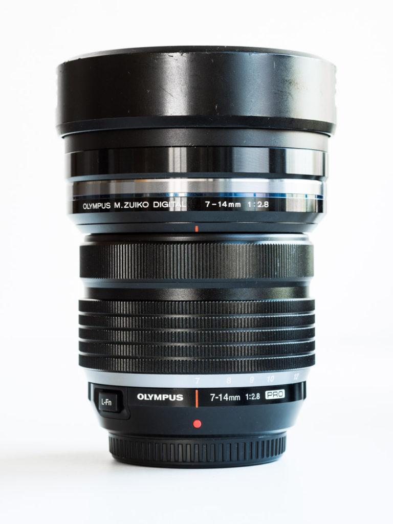 7-14 lens cap